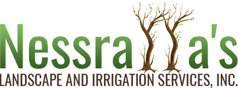 Nessralla's Landscape and Irrigation Services, Inc.